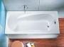 : Сантехника  COMFORT XWP3050 Ванна 150 KOLO