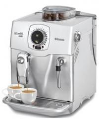 Кофемашины для домашнего использования Saeco