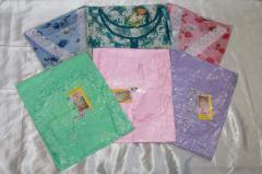 Ночные сорочки ассортимент