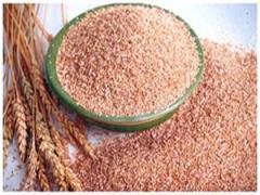 Grain winter whea