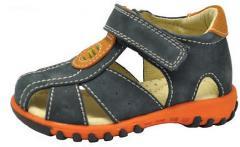 Обувь детская, оптом
