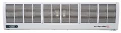 Mitsushito MAC 0906 S conditioner
