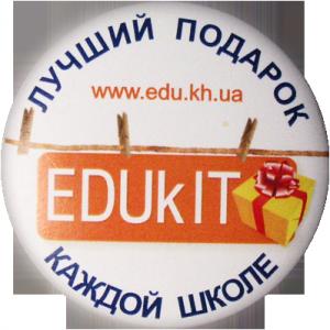 Badges metal Dnipropetrovsk