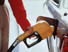 Additives in diesel fuel