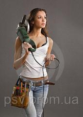 Аудит оборудования порошковой окраски позволяет сэкономить энергозатраты до 25%