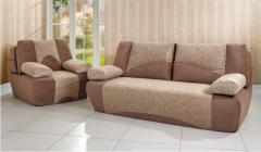 Furniture sets Lada +