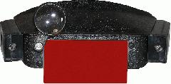 Лупа бинокулярная с подсветкой и защитным светофильтром  96.94 KB