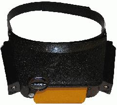 Лупа бинокулярная с подсветкой и защитным светофильтром  108.26 KB