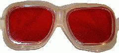 Очки защитные закрытые  76.07 KB