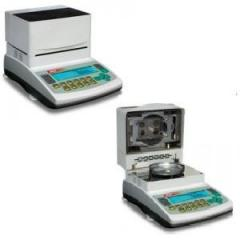 Axis scales hydrometers series ADGS, I ІІ C