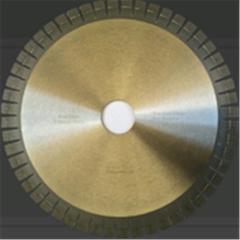 Диск алмазный по граниту 400х60 20х4x15 52Z, код
