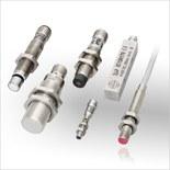 IPF-electronic sensors