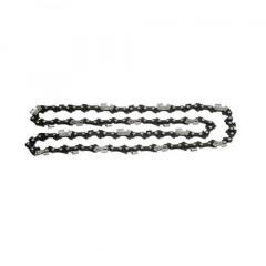 "Chain for the Sadko 20 chiansaw"" (500 mm)"