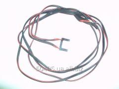 Optopara UDS-12.R F soldered the sensor