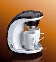 Кофеварка капельная Tiross TS 623