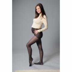 جوراب شلواری مخصوص زنان باردار