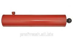 Hydraulic cylinder 2 PTS-4