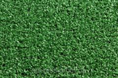 Искусственная трава JUTAgrass Meandro Pea Green
