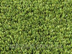 Искусственная трава JUTAgrass Nature Green
