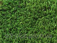 Искусственная трава JUTAgrass MonoTrack 20