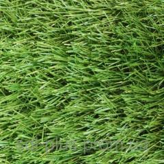Искусственная трава JUTAgrass Power Ball 40