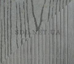 Террасная доска TardeX Серый