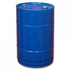 Металлические бочки пищевые 220 литров