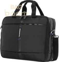 Bag with office for the laptop (904J022)