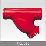 Filter 760
