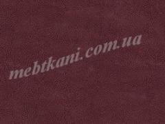 Мебельная ткань флок  фабио