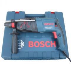 BOSCH GDB 2-26 DRE Professional perforator (800 W,