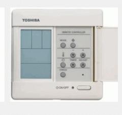 Провідний пульт Toshiba RBC-SH-A1LE2