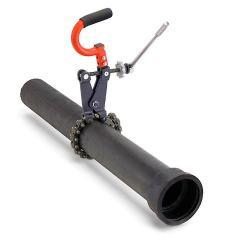 Pipe cutter 226