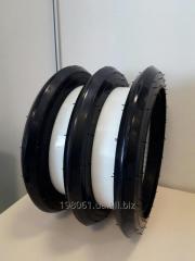 Bandage (wheel skating rink) 580x74 rezino-klinovy