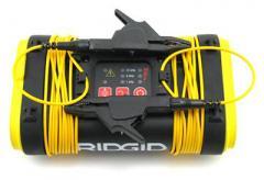 Линейный генератор RIDGID ST305 для SR 20