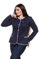 Jacket Barbara