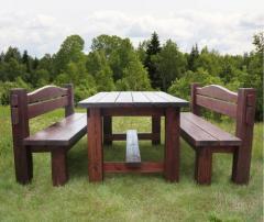Country tree furniture Ukraine