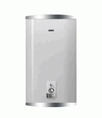 Water heater of Zanussi ZWH 30 Smal