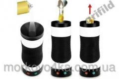 Rollie - Easy Egg Cooker master FZ-C1 яичница на