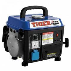 Generator petrol TIGER TG1200MED