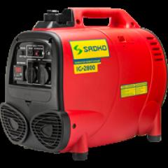 Generator invertor Sadko IG-2800
