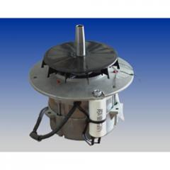 MRE 60 electric motor