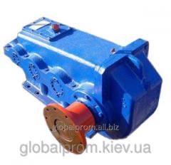 VKU-965 reducer
