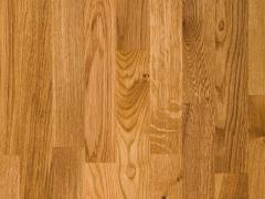Parquet board of Befag OAK Berlin rustic brash oil