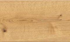 Parquet board of Haro Country Oak 1kh