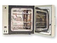 Муфельная печь-сушильный шкаф СНОЛ-3,5-3,5 И1