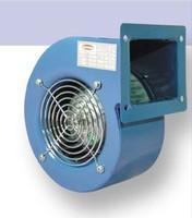 Радиальный вентилятор Bahcivan BDRS 120 60 с...