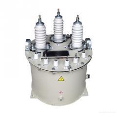 NTMI-1-10U3 tension Transformer