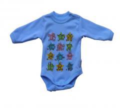 Baud children's. Children's linen