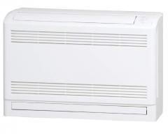 Cплит системы SRF50ZJX-S
